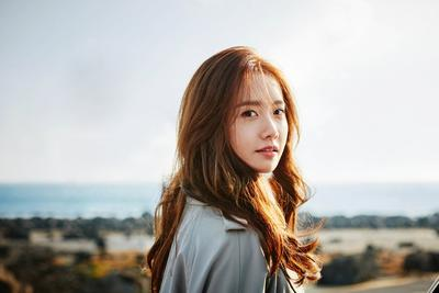 Inilah Rahasia Cantik dari Yoona SNSD yang Mudah untuk Kamu Terapkan Setiap Hari, Mau?
