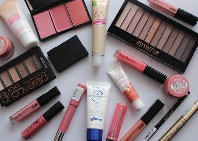 Susah Menemukan Dimana-mana, Ini 3 Rekomendasi Online Shop Make Up Terlengkap di Instagram