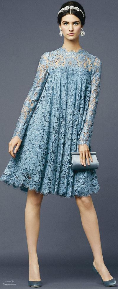 Kesalahan Fashion Wanita Saat Pesta Kebun yang Perlu Kamu Hindari