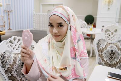 Cantik Tak Harus Mahal, Ini Dia Kosmetik Halal dan Berkualitas dengan Harga Mulai 10 Ribuan