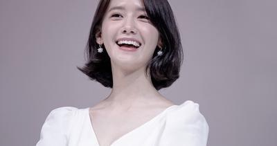 Mampu Mengecilkan Pori-pori, Ini Dia Clay Mask Andalan Yoona SNSD!