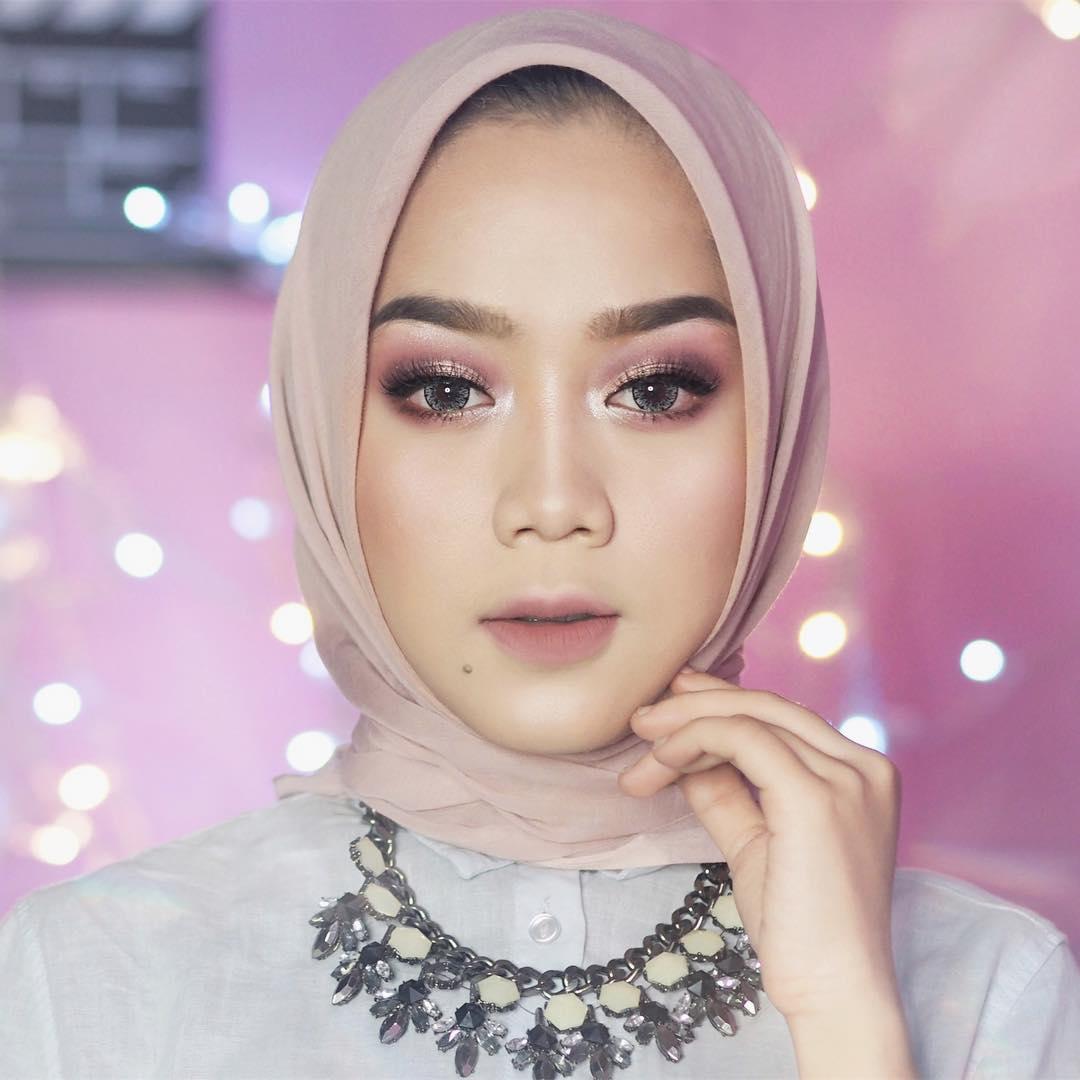 Akad NIkah - Aiman & Alia - Seberang Jaya - YouTube