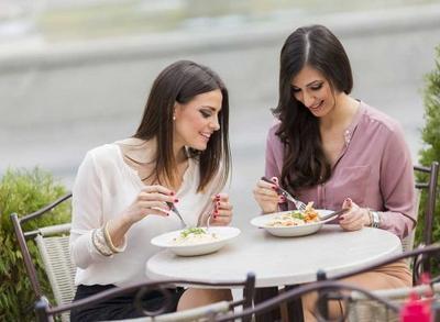 Meskipun Ampuh, Pertimbangkan Hal Ini Sebelum Lakukan Diet Karbohidrat Agar Tak Sakit