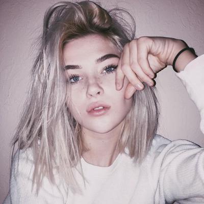 Cantik dan Jadi Inspirasi, Inilah Beberapa Beauty Vlogger Remaja yang Harus Kamu Follow