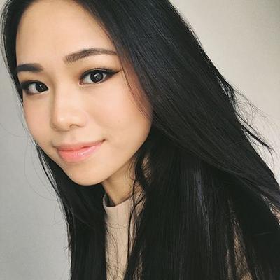 Terlihat Soft dan Natural, Intip Tampilan Makeup dengan Wardah ala 3 Beauty Vlogger Ini!