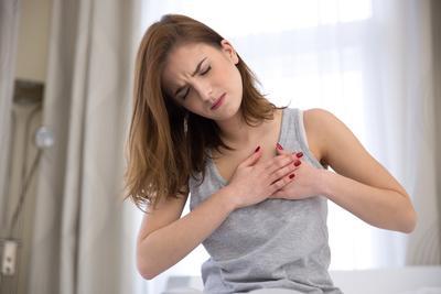 Banyak yang Belum Tahu, Ternyata Tiga Hal Ini Bisa Obati Kanker Payudara!