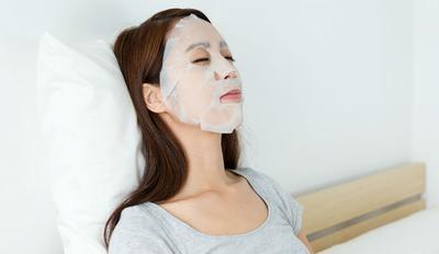 5 Sheet Mask Korea Ini Terbukti Jadi yang Termurah dan Ampuh Bikin Wajah Lebih Mulus