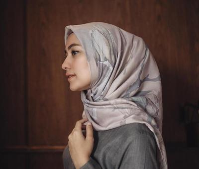 Deretan Selebgram Hijabers Paling Populer di Instagram, Siapa Favoritmu di dalam List Ini?