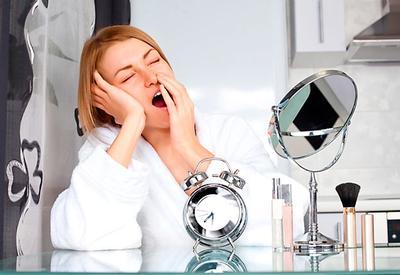 Buat Kamu yang Super Sibuk dan Malas Repot, Urutan Skincare Pagi Ini Wajib Buat Dicoba