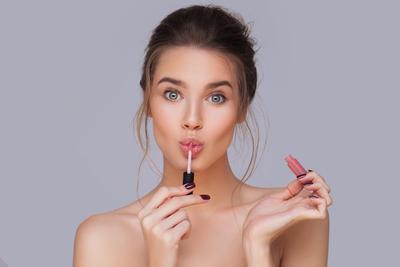 Lip Cream Pixy VS Wardah, Ternyata Ini Masing-masing Kelebihan dan Kekurangannya