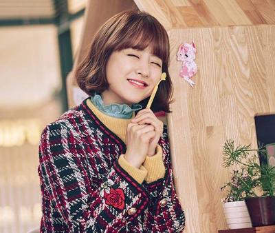 5 Mini Sling Bag Park Bo Young dalam Drakor Ini Akan Membuat Kamu Ingin Memilikinya