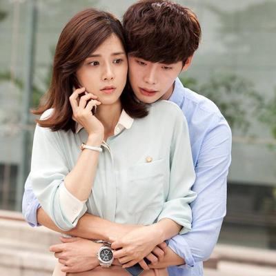 Cerita Sedihnya Sukses Membawa 5 Drama Korea Ini Mendapat Rating Tinggi di Tiap Episodenya!