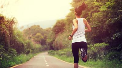 Lakukan Hal Ini di Pagi Hari Agar Kamu Lebih Produktif Seharian