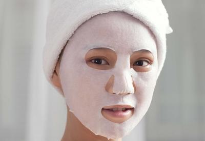 #FORUM Boleh Enggak Pakai Sheet Mask Setiap Hari?