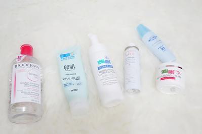 Perawatan Kulit Maksimal Sehari-hari, Ini Dia 6 Produk Skin Care Drugstore yang Wajib Dimiliki!