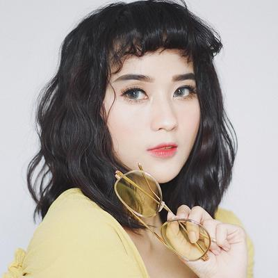 Siapa Beauty Blogger Indonesia Favorite Kamu laldies?