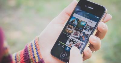Tidak Peduli Pada Sosial Media Kamu