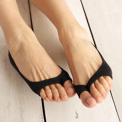 101+  Model Sepatu Wanita Kaki Lebar Paling Hist