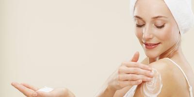 Body Lotion yang Bisa Mengatasi Kulit Belang Apa Ya?