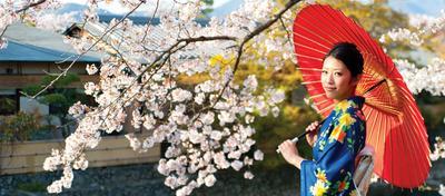 Berani Langgar Aturan Ini di Jepang? Siap-Siap Kena Marah Masyarakatnya!