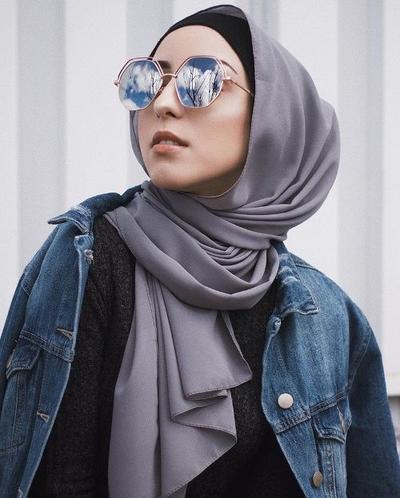 Hexagon Sunglasses cc9a420880