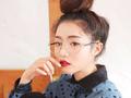 Kacamata VS Softlens, Ini Kelebihan dan Kekurangan Keduanya yang Perlu Kamu Tahu