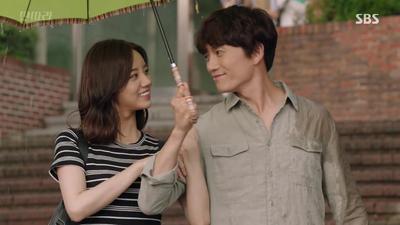 5 OST Drama Korea yang Bisa Jadi Penyemangat Hari Ini, Sudah Dengar Belum?