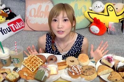 Walaupun Makan Banyak, 4 Bintang Mukbang Korea Ini Tetap Cantik dan Kurus Lho!
