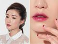 Coba Liptint Korea 60 Ribuan Ini Untuk Kamu yang Ingin Bibir Ombre Natural Ala Wanita Korea!