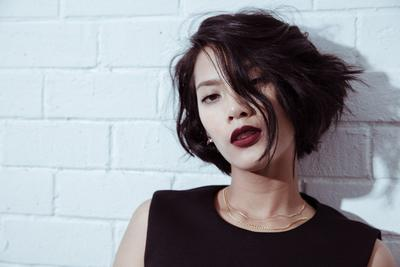 Menurut Kalian, Tara Basro Cantik Rambut Panjang Atau Pendek?