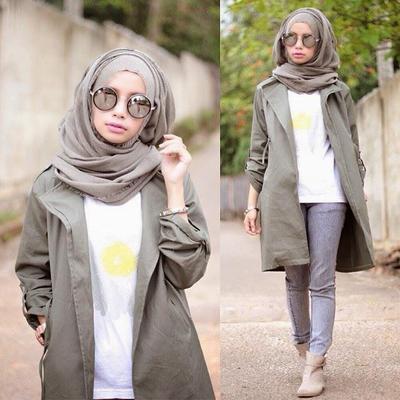 source  https   twitter.com hijabtion ecc2187417