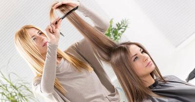 Ini Dia 5 Cara Merawat Rambut Agar Hasil Smoothing Dapat Bertahan Lama!