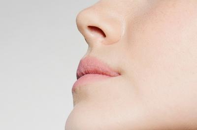 4 Fakta Unik Tentang Bulu Hidung Yang Akan Mengubah Persepsimu!