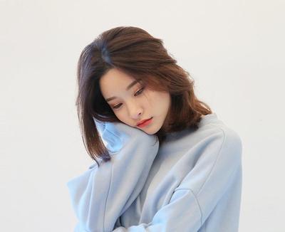 5 Skincare Korea Paling Direkomendasikan untuk Menghilangkan Bekas Jerawat Membandel