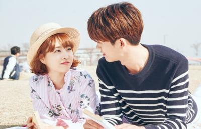 Punya Chemistry yang Oke di K-Drama, Siapa Sih Aktor dan Aktris Korea yang Kalian Harapkan Bisa Jadian Beneran di Kehidupan Nyata?