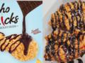 KFC Cho Chicks, Beneran Enak Atau Cuma Sensasi?