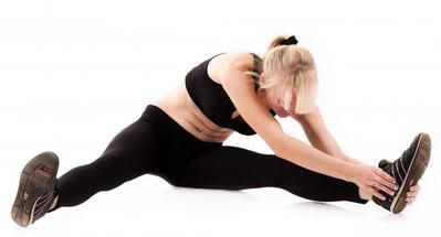 Cukup Beberapa Menit Sebelum Tidur, 5 Gerakan Ini Ampuh Menambah Tinggi Badan Kamu!