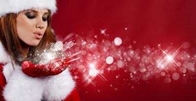Jadikan Natalmu Berkesan Dengan Makeup Natural, Dijamin Kamu Bakalan Percaya Diri!