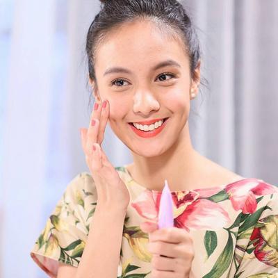 Cocok Buat Remaja, Skin Care di Bawah 30 Ribu Ini Ramah di Kantong