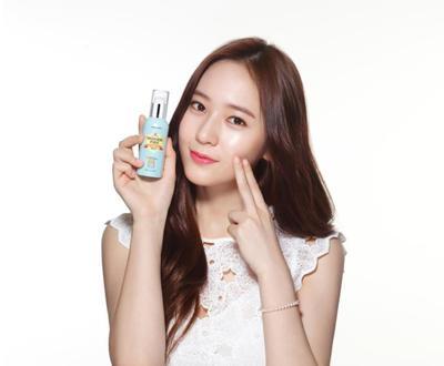 Langsung Serbu! 8 Skincare Korea Ini Ampuh Mengecilkan Pori-Pori