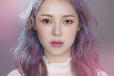 #BeautynesianShare Pengen Jago Dandan ala Cewek Korea? Ini 3 Beauty Vlogger Korea yang wajib Kamu Subscribe!