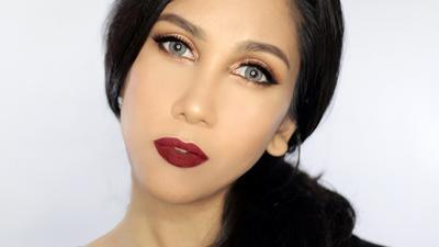 Masa Kejayaan Lip Matte Sudah Berlalu, Ini Dia Deretan Lipstick yang Bakal Nge-hits di 2018!