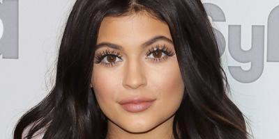 Ladies, bagaimana ya caranya punya bibir tebal alami tanpa harus operasi ataupun filler?