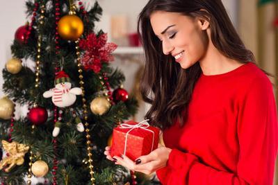 Bingung Memilih Hadiah Natal Untuk Sahabatmu? Ini Rekomendasi Spesial Untuk Orang Terkasih!