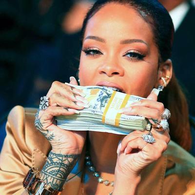 Jangan Keliru Ladies, Biar Keuangan Kamu Aman, Begini Tips Finansial yang Bisa Kamu Lakukan!