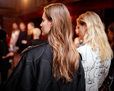 Wow, 5 Warna Rambut Ini Diprediksi Akan Jadi Trend di Tahun 2018, Berani Coba?