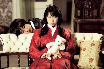 Klasik! Ini 4 Drama Komedi Romantis Korea Tersukses yang Mengawali Korean Wave di Dunia. Sudah Nonton?