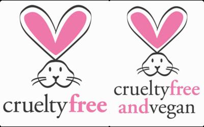 #AskBeautynesian Apa Sih Arti Cruelty Free yang Suka Ada di Produk Makeup?
