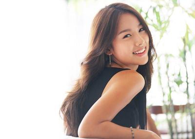 Cantik Tak Harus Berkulit Putih! Ini Dia Makeup Ala Korea Buat Kamu Pemilik Kulit Sawo Matang!