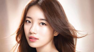Ladies, Menurut Kalian Suzy Cantik Banget Gak Sih??